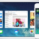 Esperando la liberación del iOS7