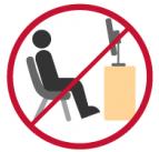 salud laboral tu postura en la oficina