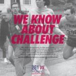 Maraton 261 Palma de Mallorca, para mujeres