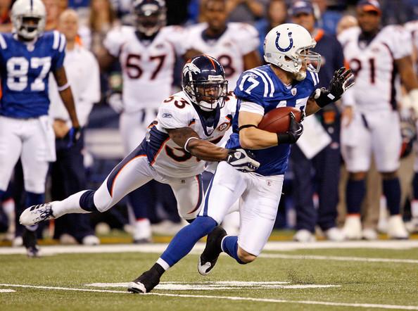 Denver+Broncos+v+Indianapolis+Colts+j7f-xzHz5jDl