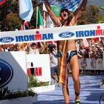 Que es el Ironman?