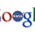 Google y NASA explican el computo quantico