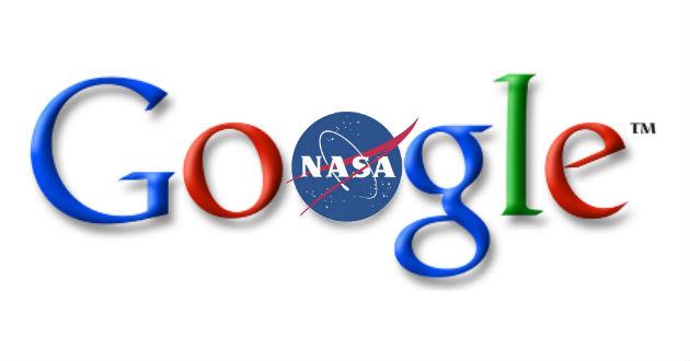 Google-NASA-crear-1802562