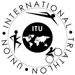 ITULogo3