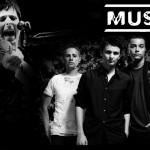 Concierto Muse: Itunes Festival 2012