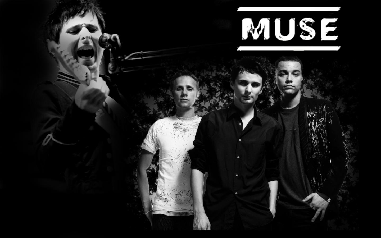 MUSE_Band