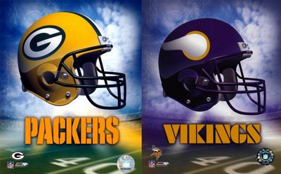 Vikings-vs-Packers-103009L