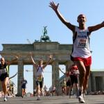 ¿Qué es un Maratón y Porque correrlo?
