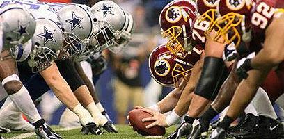 cowboys-vs-redskins