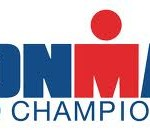 Campeonato Mundial de Ironman 2013