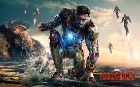 ironmanTony