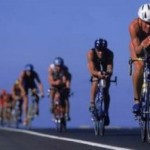 En vivo: IRONMAN World Championship Kona 2013