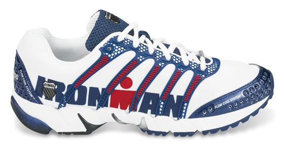 k-swiss-shoe1