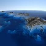 TimeLapse Mauna Kea, Hawaii