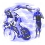 ¿Que es el triatlón?