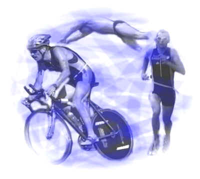 triatlon_collage2