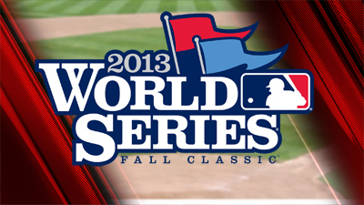 web-world-series-2013
