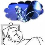 Cuando los sueños se truncan