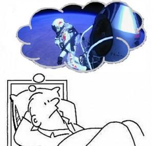 soñando redbull
