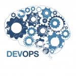 ¿Qué es un DevOp?