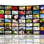 Razones de porque la televisión puede embrutecer